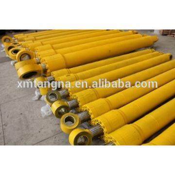 320,320B,320C,320D,322 Excavator Hydraulic cylinder, Boom
