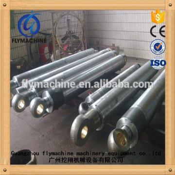 Excavator Parts Hitachi EX120-5 Arm/Boom/Bucket Hydraulic Cylinder Assy