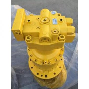 6193099M91 HYDRAULIC EXCAVATORS CX35 Swing Motor