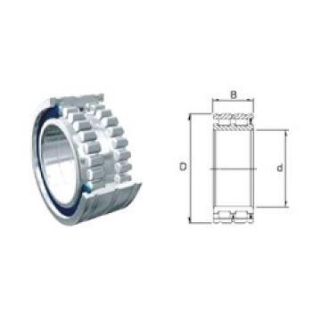 Bearing NNF5008PP ZEN
