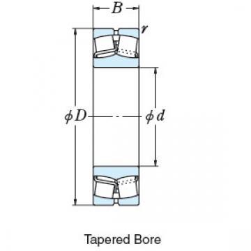Bearing 230/750CAE4
