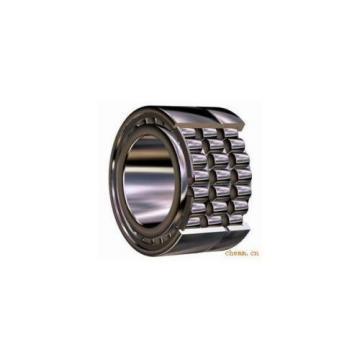 Bearing 450TDI720-1