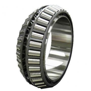 Bearing HM743337/HM743310D