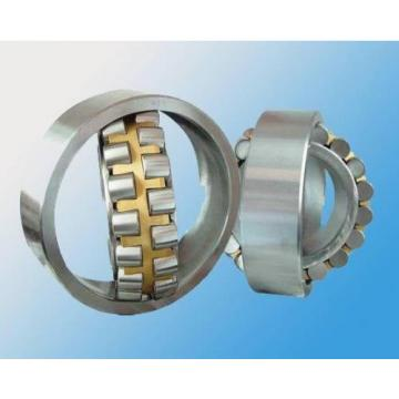 Bearing LM637349NW/LM637310D
