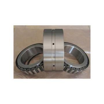 Bearing 260TDI400-2