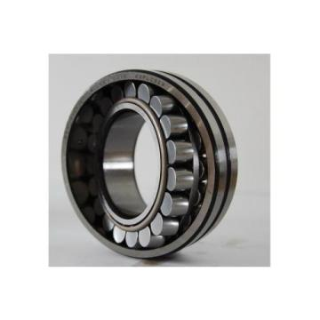 Bearing 330TDI540-1